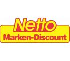 10% auf Bio-Artikel bei Netto noch bis zum Samstag den 17. April