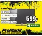 100 EUR ProMarkt.de Gutschein auf viele LCD und LED TV´s