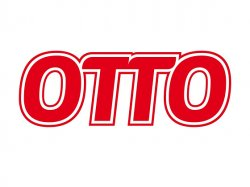 10€ Otto-Gutschein ohne Mindestbestellwert