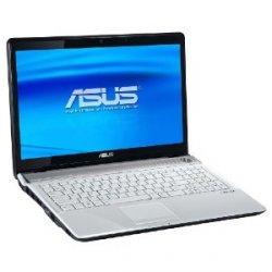 150 Euro Amazon Sofort-Rabatt beim Kauf eines ASUS Notebooks oder Netbook