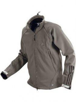 Adidas Softshell Jacke für unglaubliche 11,90 EUR bei OTTO, Preisfehler?
