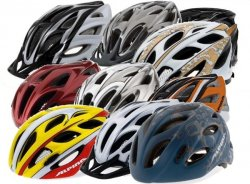 Alpina Fahrradhelm mit bis zu 67 % Rabatt für 29 Euro inkl. VSK