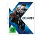 Amazon verkauft aktuell die X-Men – Trilogie auf Blu-ray für nur 25,99 € inkl. Porto