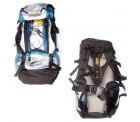 AspenSport Outdoor -Trekkingrucksack TheSouthPole 70 L