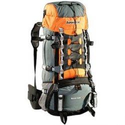 ASPENSPORT Outdoor- und Trekkingrucksack für 59,99 € inkl. Versand