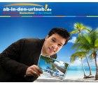 DailyDeal bietet bis Mittwoch wieder den ab-in-den-urlaub.de Gutschein für 9 statt 111 Euro an