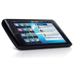Nur Heute (Montag 18.04): Dell Streak Smartphone im Cybersale für nur 293,99 EUR inkl. Versand