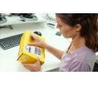 DHL-Paket (versichert) bis 2 kg für 3,99 €