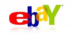 ebay Angebotsgebühren-befreiung am jetzigen Wochenende, 30.04./01.05.