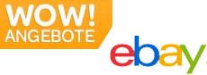 ebay WOW