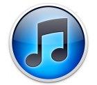 Gratis Inhalte bei iTunes. Osteraktion von den VZ-Netzwerken. EDIT: Weitere kostenlose Downloads in den Kommentaren