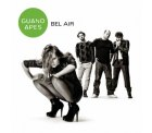 "MP3 – ""Innocent Greed"" von den Guano Apes bei Amazon kostenlos laden"