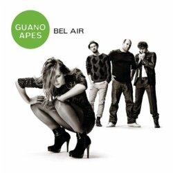 """MP3 – """"Innocent Greed"""" von den Guano Apes bei Amazon kostenlos laden"""