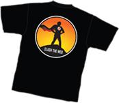 Gratis T-Shirt von bleeko (Suchmaschine) aus den Staaten (keine Vsk!)