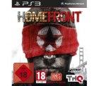 Homefront für PS3 für 27,97 €