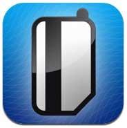 iOutbank Pro für iPhone & iPad HEUTE gratis, kostet sonst 6,99 bzw. 9,99 EUR