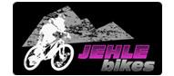 Jehle-Bikes