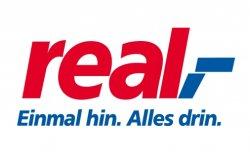 Kostenloses Frühstück in allen real-Märkten (03.05.2011)