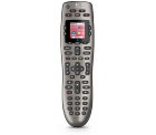 Logitech Harmony® 650 Remote – Blemished Box mit Gutscheincode ADD6OFFNOW für 33,90 versandkostenfrei