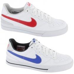 Nike-Sneaker Sweet Ace 83 für nur 37,90 @ ebay. Ersparnis: 16%