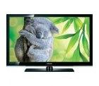 Samsung LE46C530 46 Zoll FULL-HD TV für nur 499 bei Conrad, Preisvergleich 535,- Euro