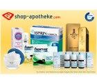 Shop-Apotheke.com Gutschein – Nur € 3,95 für einen € 12 Wertgutschein bei Qypedeals.de