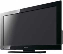 sony kdl 40bx400 40 zoll full hd tv bei saturn f r 399 eur 100 eur unter dem besten. Black Bedroom Furniture Sets. Home Design Ideas