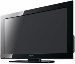 Sony KDL-40BX400 40 Zoll Full-HD TV bei Saturn für 399 EUR. 100 EUR unter dem besten Internetpreis