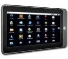 Tablet-PC mit Android 2.2, Flash 10.1 für 159,99 Euro bei Weltbild.de
