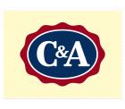 Versandkostenfrei im C&A Onlineshop bestellen, Aktion bis zum 18.04, 5,50 EUR sparen
