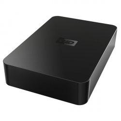 Preishit: WD Externe Festplatte Elements 2TB für € 67,90 versandkostenfrei