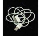 10 Datenkabel für iPod oder iPhone für 4,56 inkl. Versand, keine original Apple-Produkte