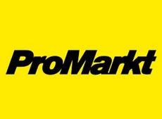 10 EUR ProMarkt.de Gutschein