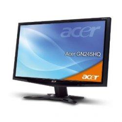 10% Sofortrabatt auf Acer-Monitore bei Amazon