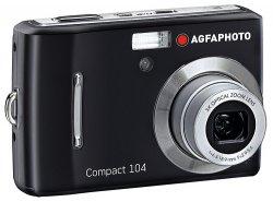14 Megapixel Digitalkamera mit HD Videoaufnahme für nur 49,90€