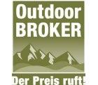 2 outdoor-broker.de Gutscheine: 5 und 20 Prozent