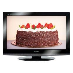 32-Zoll-LCD-TV Toshiba 32LV703G mit Full-HD und HDMI für 249,90€ (Preisvergleich: 341,25 €)