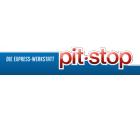 4 Sommerreifen zum Preis von 3 bei pit-stop