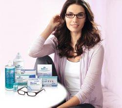40 % bei Lensbest dem großem Brillen und Kontaktlinsen – Shop