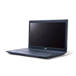Acer TravelMate 5735Z-453G32Mnss 39,6 cm, 3GB RAM, 320GB HDD für 299,00 € inkl. Versand.