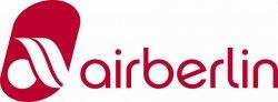 Airberlin Gutschein 20 € Rabatt für Flüge in Deutschland