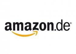 Amazon Blitzangebote am Sonntag 15.05 ab 9:00 Uhr