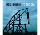 Amazon Mp3-Deal des Tages: Album To The Sea von Jack Johnson für 3,49EUR (9,99 bei iTunes)
