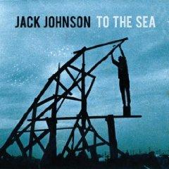 Amazon Mp3-Deal des Tages: Album To The Sea von Jack Johnson für 3,49EUR (9,99 bei iTunes)