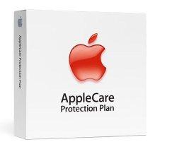 AppleCare Protection Plan: Gatantieverlängerung 2 Jahre für euer iPhone für 48,29 Euro inklusive Versand