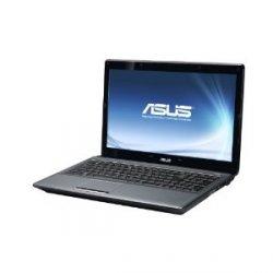 Asus A52JU-SX038V 15,6 Zoll Notebook mit 2GHz, und ATi Grafikkarte für nur 299 EUR inkl. Porto