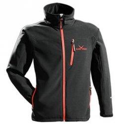 Black Canyon Softshell Jacke für 39,99€ statt 189,99€ für Männer und Frauen