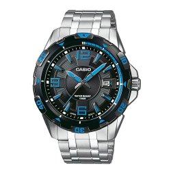 Casio Herren-Armbanduhr für 35,25€ inkl. Versand, ursprünglicher Preis: 74,90€