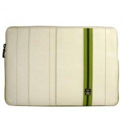 """Crumpler The Royale 17"""" Notebooktasche 4 Farben von 69€ auf 19€ reduziert + 5€ VSK"""