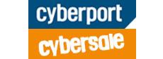 Cyberport - CyberSale